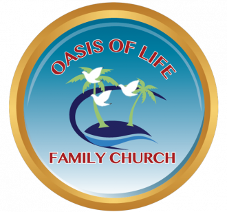 Oasis of Life Family Church